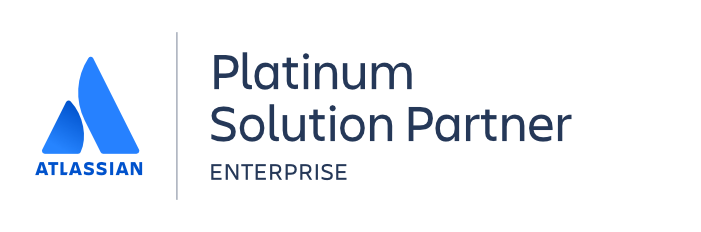 avono - Atlassian Platinum Solution Partner - Enterprise